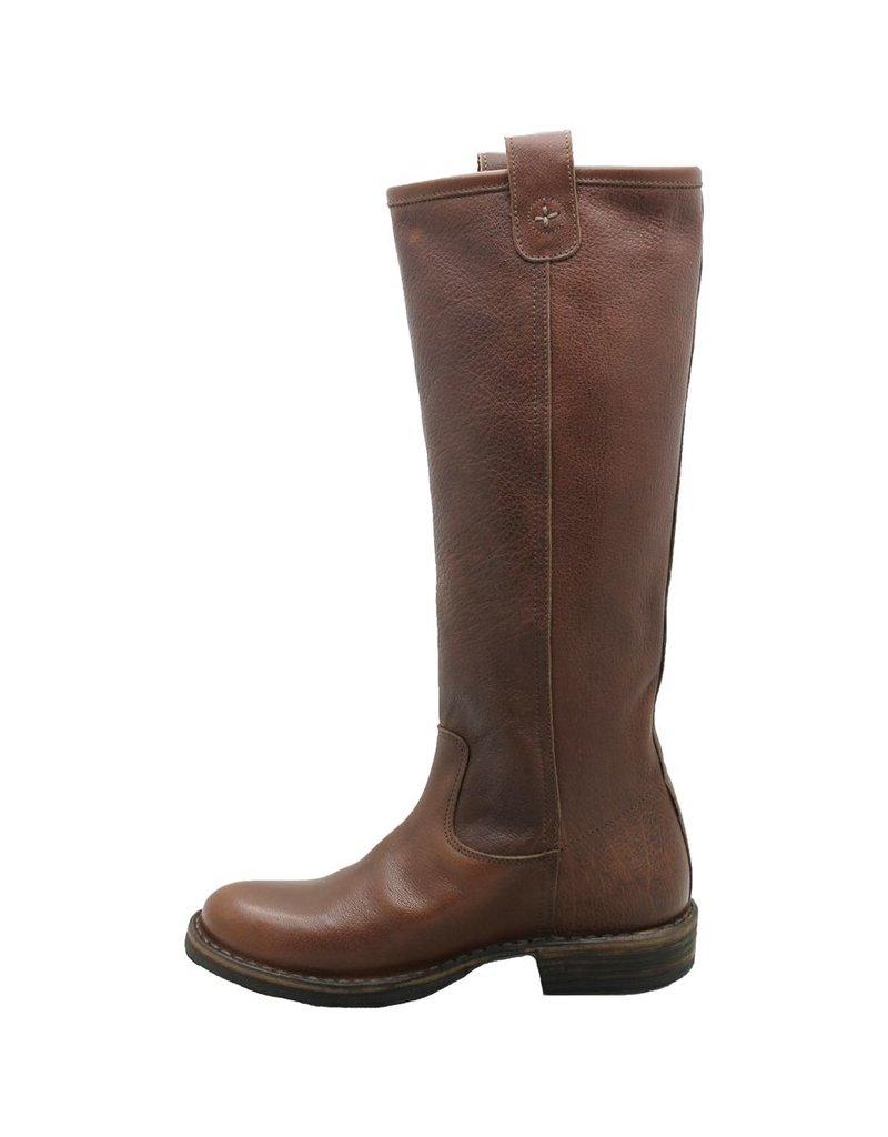Fiorentini+Baker Fiorentini Copper Knee Boot Effina