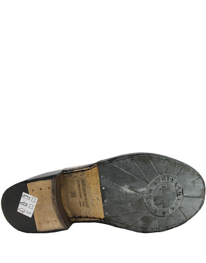 Fiorentini+Baker Fiorentini+Baker New Brown Knee Boot Edel