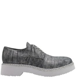 Now NOW Silver Oxford 3520