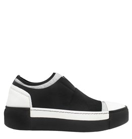 VicMatie VicMatie Black Grey Rubber Tennis 5078