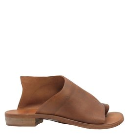 Officine Creative OfficineCreative Honey Toe Wrap Sandal Ian