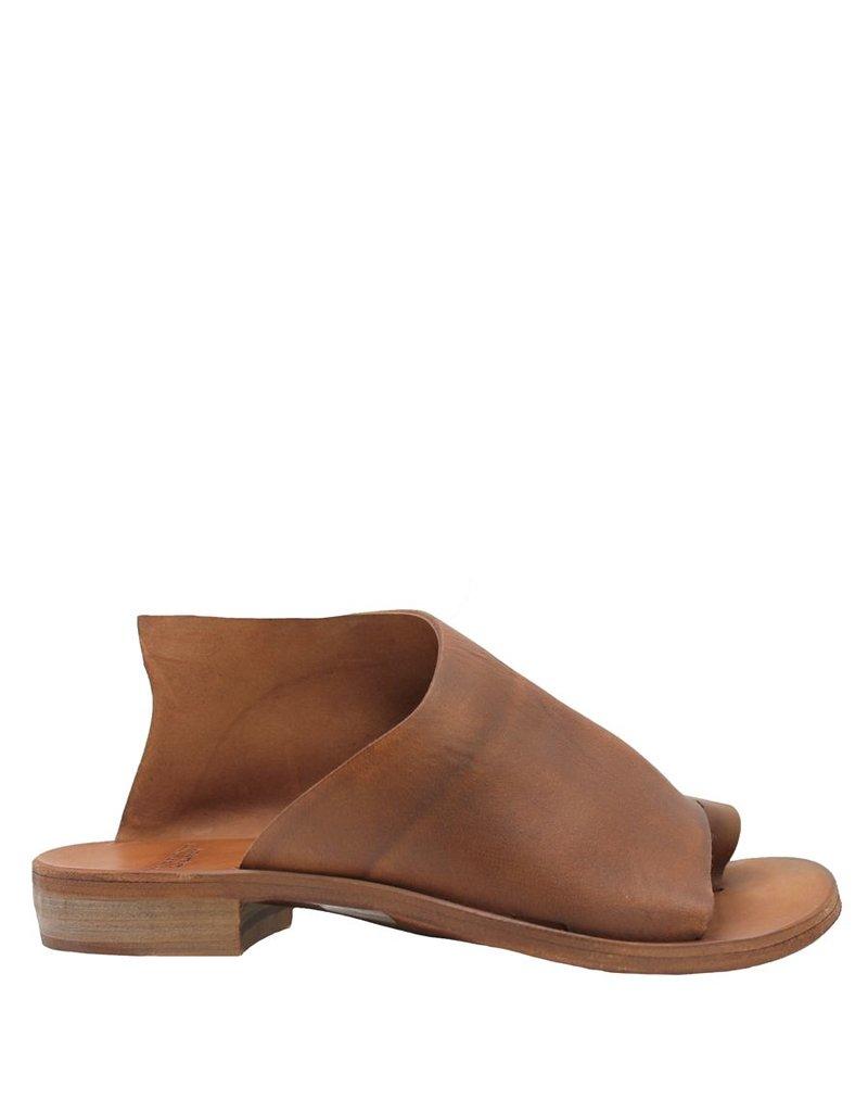 Officine Creative OfficineCreative Honey Toe Wrap Sandal Ian