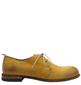 Moma Moma Yellow Oxford 4475