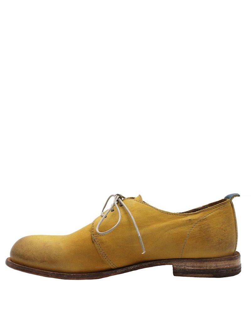 Moma Moma Yellow Oxford 4475