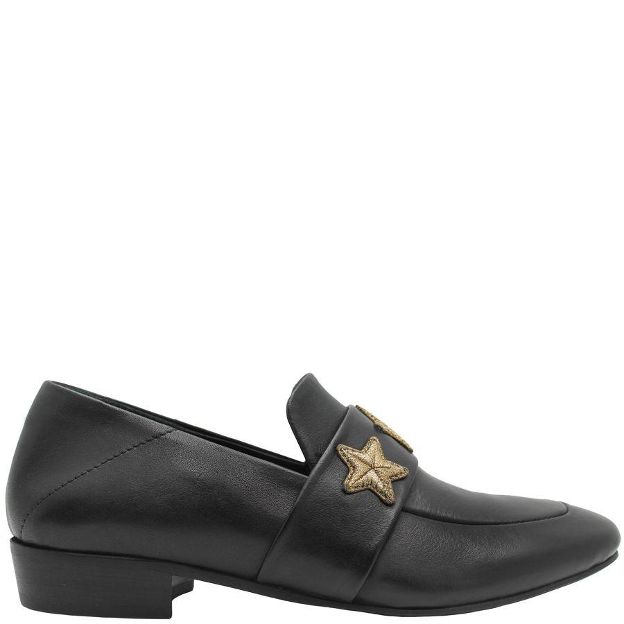 FOOTWEAR - Loafers Elena Iachi R2RpzgB