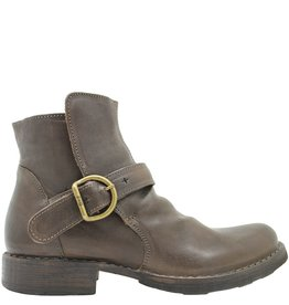 Fiorentini+Baker Fiorentini+Baker Nut Buckled Panel Boot 752