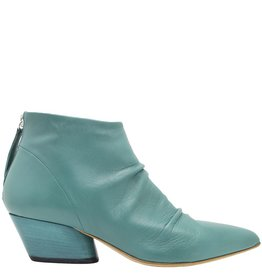 Halmanera Halmanera Ocean Point Toe Boot Back Zipper Kos