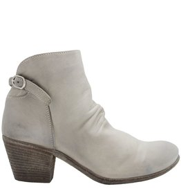 Officine Creative OfficineCreative Grey Ankle Boot Bowe