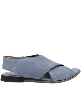 Moma Moma Iris Criss-Cross Sandal 2562