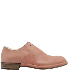 Del Carlo DelCarlo Rose Vachetta Slip-On No Lace 1010