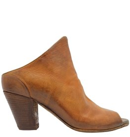 Officine Creative OfficineCreative Honey Mule With Medium Heel Randi