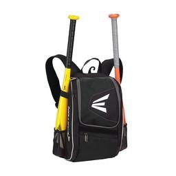 Easton E100P Bat Pack - A163007