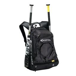 Easton Walk-off II Bat Pack