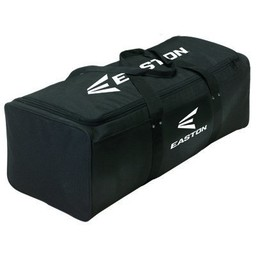 Easton Personal Equipment Bag Black - A163818