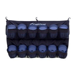Easton Team Helmet Bag SE Black - A163143