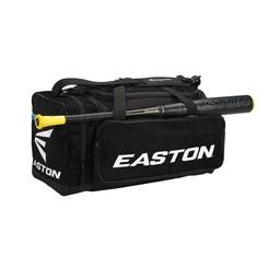 Easton Team Player Bag A163120