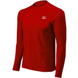 Mizuno Premier Stretch Sleeve G2 Adult Long Sleeve: 350171