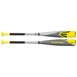 2014 Easton S3 Senior League (-10): SL14S310