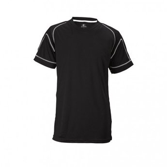 Easton Decathlete Team Jersey - Adult: A164350 Youth: A164351