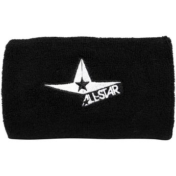 All Star Wristband