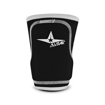 All Star Protective Dual Position Wristband Compression Based with D3O - WG5000