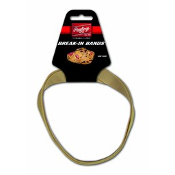 Rawlings Break-in Bands One Pair