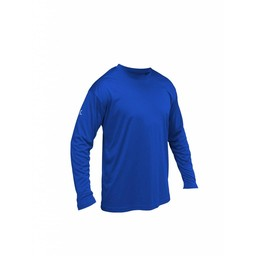 Easton Spirit Long Sleeve Jersey Adult - A164762