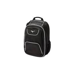 Mizuno Coaches Backpack - 360168