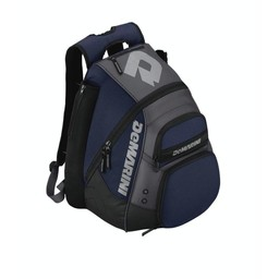 Demarini Voodoo Paradox Backpack