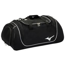 Mizuno Unit Team Duffle Bag - 360169
