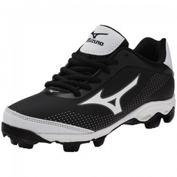 Mizuno Youth 9-Spike Franchise 7 - 320451