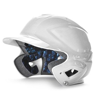 All Star System 7 Youth Batting Helmet - BH3010