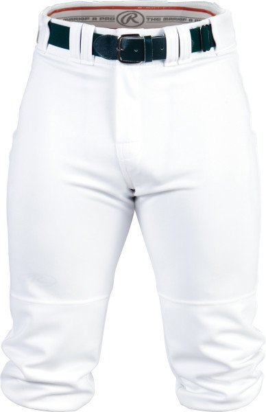 Rawlings Youth Premium Knee High Fit Knicker Baseball