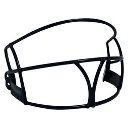 Worth Softball Helmet Face Guard - SBWG2