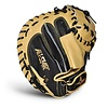 "All Star All Star Pro Elite Series 33"" Catchers Mitt: CM3000SBT  Right Hand Throw"