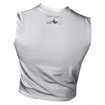 All Star Protective Heart Shield Youth - PHS4000Y