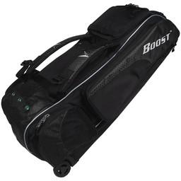Diamond iX3 Boost Wheeled Bag - DZL IX3