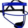Rip-It Rip-it Softball Fielder's Mask w/Visor and Blackout