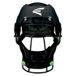 Easton Mako Catcher's Helmet - A165304