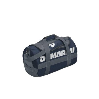 Demarini Stadium Small Bat Duffle - WTD9331