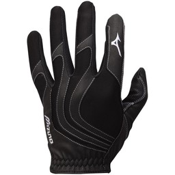 Mizuno Under Glove - 330275