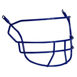 Schutt AiR Steel Softball Faceguard - 12310