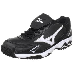 Mizuno Wave Trainer G5 - 320374