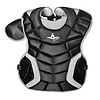"All Star All Star System Seven 14.5"" Pro Chest Protector - CP912S7 (ages 9-12)"