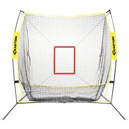 Easton 7FT XLP Training Net - A153003