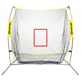 Easton 7FT XLP Net