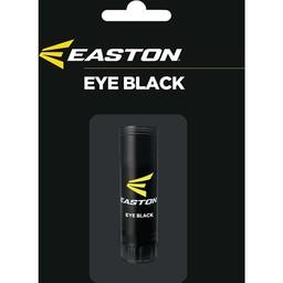 EASTON EYE BLACK - A162650