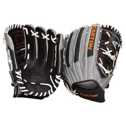 "Easton Mako 12"" Infielder Glove - EMK 1200LE"