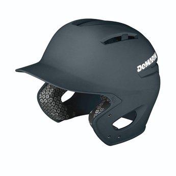 DeMarini Paradox Helmet - Matte Finish-WTD5403