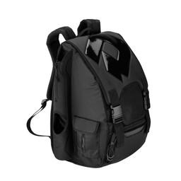 DeMarini Black Ops Backpack: WTA9421